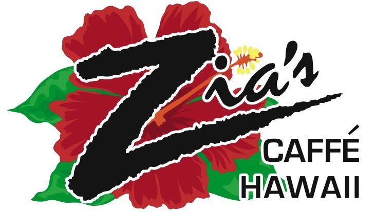 Zias Caffe